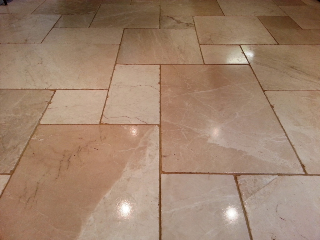 West sussex tile doctor your local tile stone and grout terracotta tile restoration dailygadgetfo Image collections