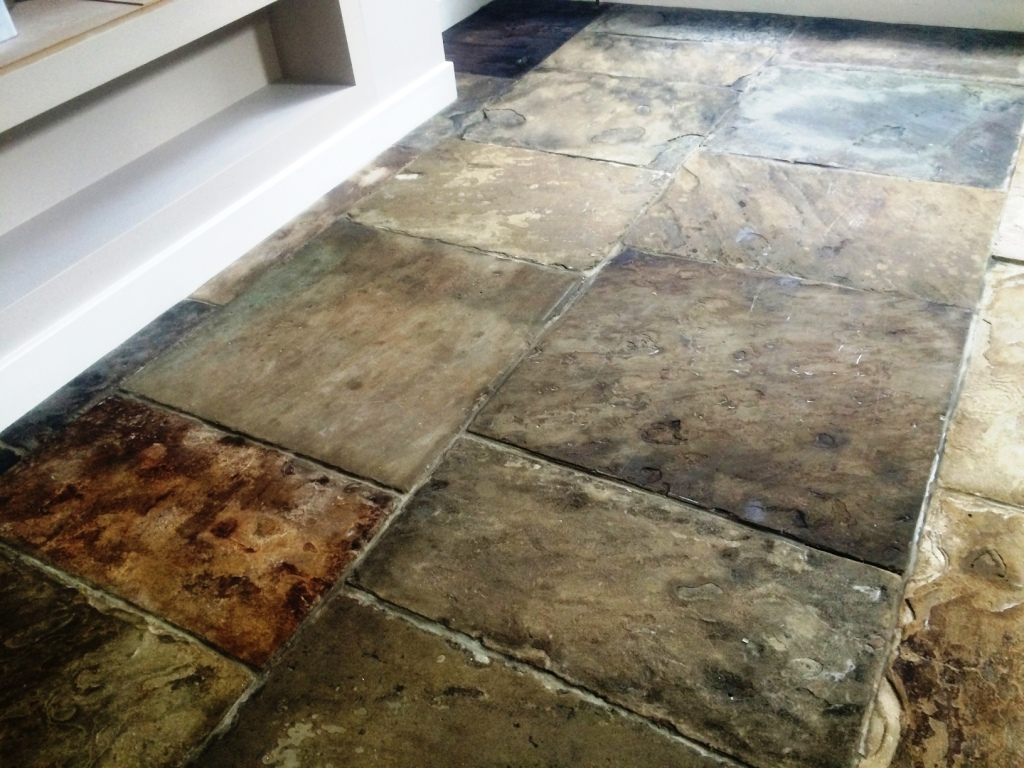 Stone Floors For Kitchen Stone Cleaning And Polishing Tips For Sandstone Floors