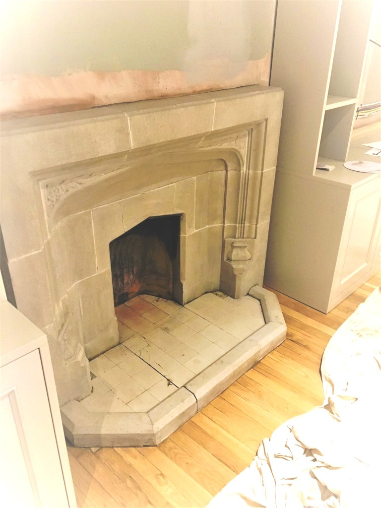 Astounding Stone Fireplace Cleaning And Maintenance Information Tips Download Free Architecture Designs Viewormadebymaigaardcom